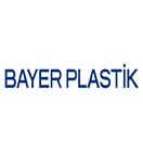 Bayer Plastik