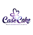 Case Cace