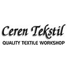 Ceren Tekstil