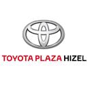Hızel Oto Toyota Bayii