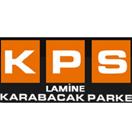 Karabacak Lamine Parke