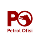Koray Petrol