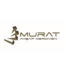Murat Ahşap Merdiven
