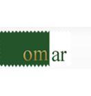 Omar Tekstil Ürünleri