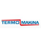 Termo Makina