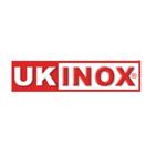 Ukinox Ankastre Sistemler