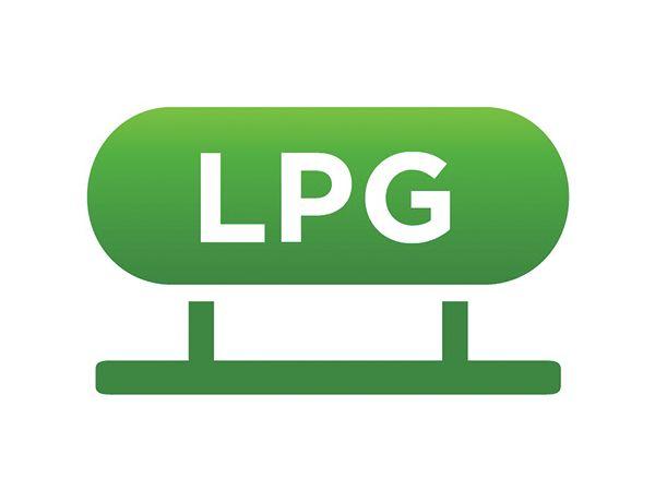 LPG Sorumlu Müdürlük