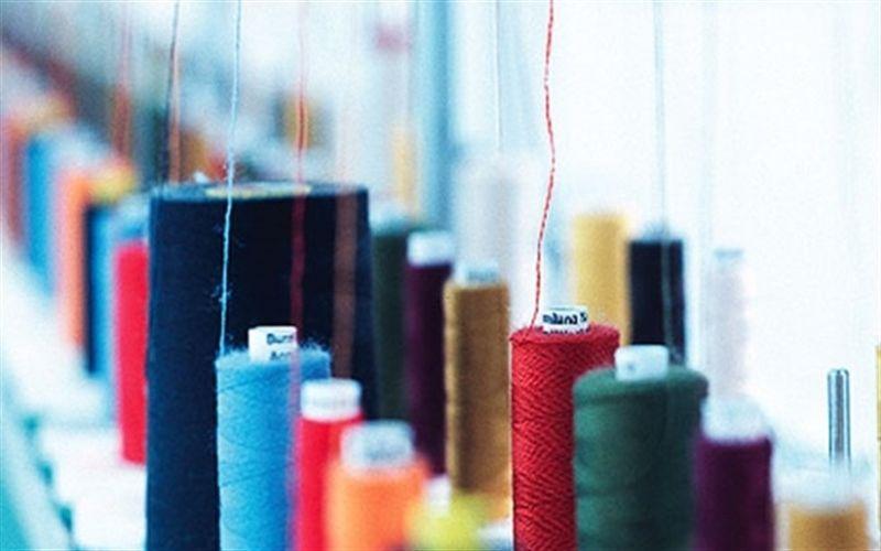 Tekstil Sektöründe İş Sağlığı ve Güvenliği