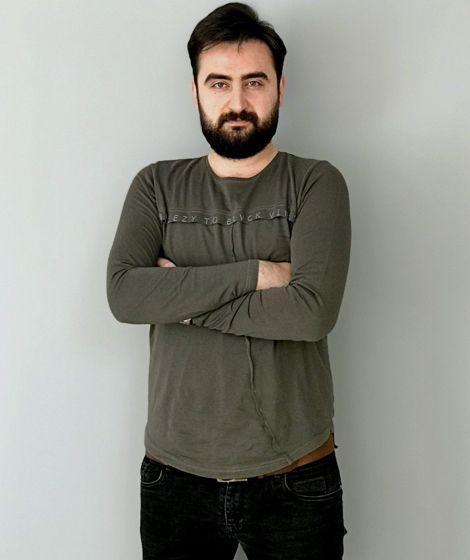 Sercan KURT