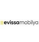Evissa Mobilya