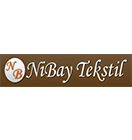 Nibay Tekstil