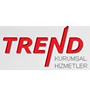 Trend Kurumsal