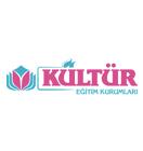 Kültür Eğitim Kurumları