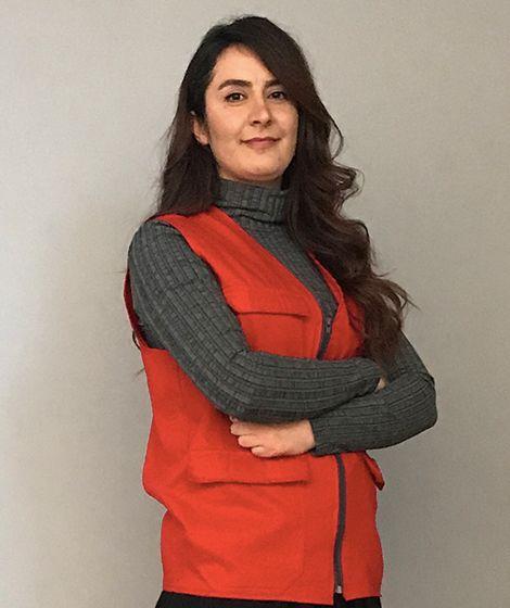 Pınar KARAÇOBAN